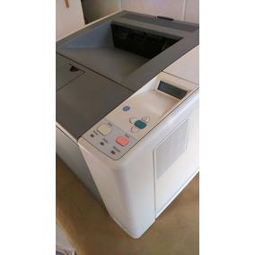 Impressora Hp Laserjet 2420d