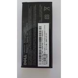 Bateria Dell Nu209 Recondicionada - Fr463 U8735 P9110 Xj547