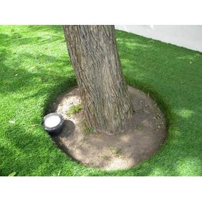 ¡pasto Sintetico Real Grass! 40mm Meses Sin Interes