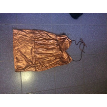 Blusa Elegante De Fiesta