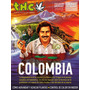 Thc 67 - Colombia