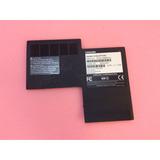 Tapa De Memorias Y De Disco Duro Toshiba Satellite T215d