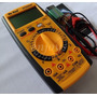 Tester Multimetro Digital Yaxun Dt-9205a+ Oferta