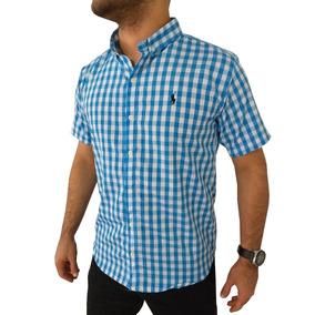 Camisas Polo Manga Corta!.