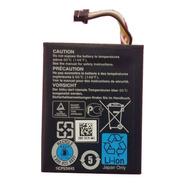 Bateria Dell Poweredge 70k80 T40jj H132v Perc H710 H810 H730
