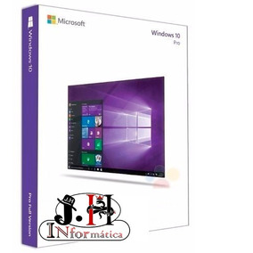 Serial Key Para Windows 10 Pro Ativação Genuína 25 Dígitos