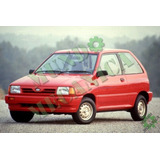 Manual De Reparación Caja Automatica Ford Festiva Pdf