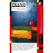 Revista Praxis Educativa Nro. 16