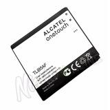 Bateria Alcatel Pop C5 Ot5035 Ot5036 Tlib5af 3.7v 1800mah