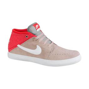 Tenis Nike 6016 25.5 25.5 Vle