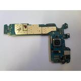 Placa Mae Galaxy S7 Edge G935f, Perfeita,original E Garantia