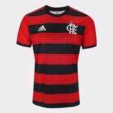Camisa Flamengo Xxl - Futebol no Mercado Livre Brasil 4fa3a1a67ad7a