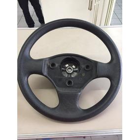 Volante Direção Original Do Volkswagen Logus Ou Pointer Orig