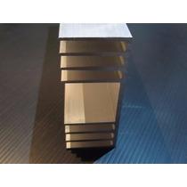 Disipador De Calor 100% Aluminio