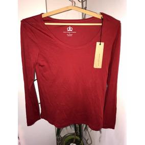 Camiseta Paula Caen Danvers Roja Divina