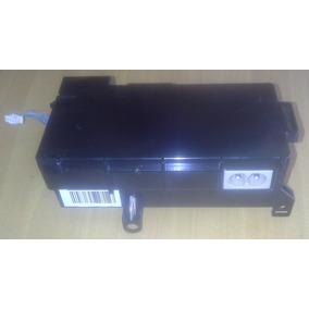 Fuente Poder Impresora Epson Tx120 Tx130 Nx127 Nx130 L200