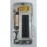 Repuestos 100% Originales Samsung Galaxy S7 Edge G935f