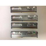 Memoria Server Ddr3 4gb Ecc 10600 Hynix