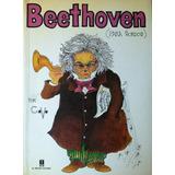 Beethoven (para Sordos) De Javier Covo Torres