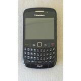 Blackberry 8520 Claro - Sin Uso!!!