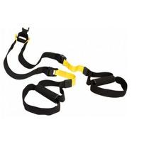 Cuerda Suspension Tipo Trx Crossfit Liga