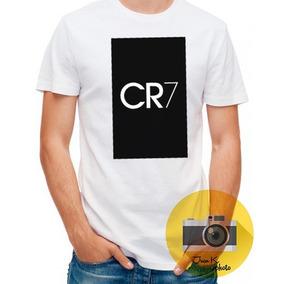 Camisas De Cr7 - Camisetas de Hombre en Mercado Libre Colombia c96425a22b322