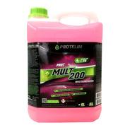 Prot Mult 200 Multiuso Concentrado 5l Protelim