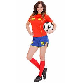 Uniformes Para Dama Futbol, Basquet, Tocho, Voleibol, Etc.