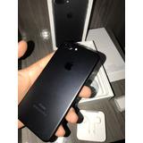 Iphone 7 Plus 32gb Ancel