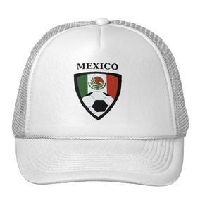 Gorras Cancun Mexico - Accesorios de Moda de Hombre en Mercado Libre ... 70c12afe464