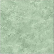 Ceramica Granada Verde 37x37 1° Calidad