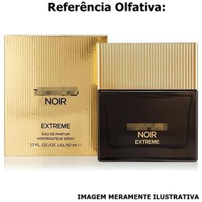 Tom Ford Nois Extreme - Perfumes Importados Masculinos no Mercado ... e71ec12c41