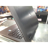 Laptop Work Station Hp Core I7 Video Nvidea Quadro