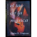 El Tao De La Musica Fregtman Estaciones 1994