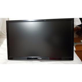 Tv Toshiba Led 24 24l4200u