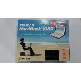 Maleta Pelican Para Tablet Y Laptop