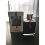 Perfumes Importados Envases Y Cajas