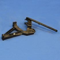 Dobradica Esq Painel Lexmark T650 T652 T656 40x4396