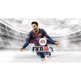 Fifa 14 - Pc Digital