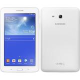 Oferta Tablet Samsung Galaxy Tab Lite 113 8gb 7 Oferta !!!