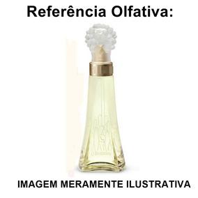 Perfume Inspirado No Tarsila O Boticario 100ml Contratipo