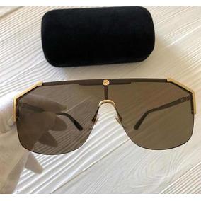 9f2c95b1e4e90 Óculos Gucci - Óculos no Mercado Livre Brasil