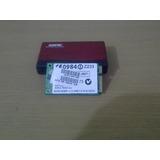 Tarjeta Wireless Laptop Hp - Precio Rebajado!!!!