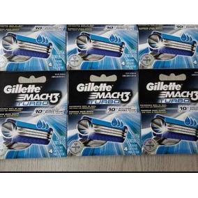 Afeitadora Gillette Prestobarba 3 - Estética y Belleza en Mercado ... 87f30990a7fe