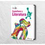 Castellano Y Literatura 3er Año Conexos Santillana