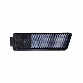 Lanterna Lateral Para-choque Golf 94 A 98 Fume Sil 468 020