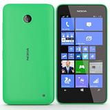 Nokia Lumia 635 Rm-975 At Y T Gsm Lte Windows 8.1 Quad W131