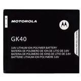 Bateria Motorola Moto G4 Play Monkey Parts