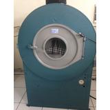 Maquinas Industriais Para Lavanderia