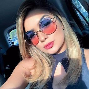 3f128bfbb096f Bom Petite - Óculos De Sol no Mercado Livre Brasil